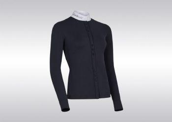 Samshield Long Sleeve Show Shirt - Harper